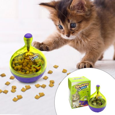 com pet cat for amazon programmable with portion dog app food feeder wifi dispenser control dp automatic abdtech