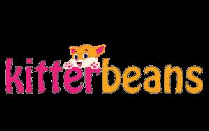 kitterbeans member