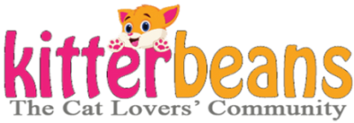 Kitterbeans – Cat Supplies, Merchandise